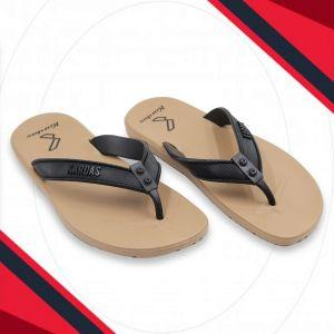 Kardas Men Slipper (MC055)
