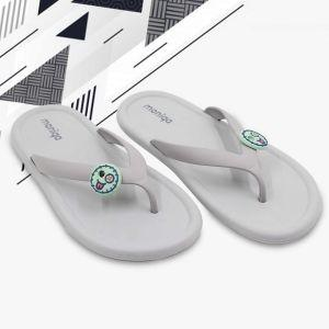 Women Moniga Sandals (MC056)