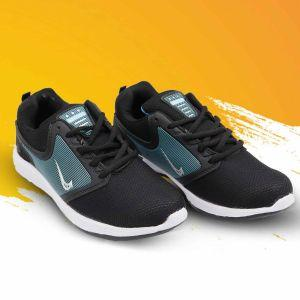 Men Shoes (NTC005)