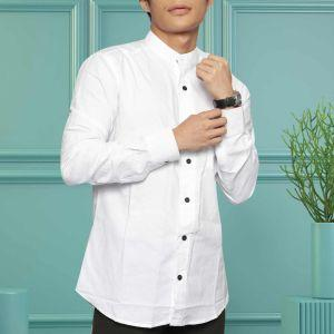 Men Shirt (MJS034)