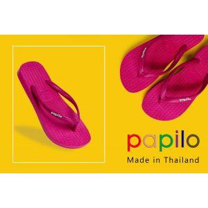 Women Papilo Slipper (MC043)