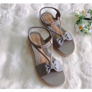 Women Slipper (MSS253)