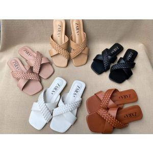 Women Slipper (MSS252)