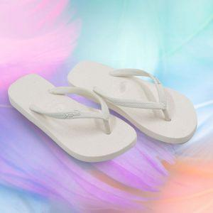 Women Slipper (MC104)