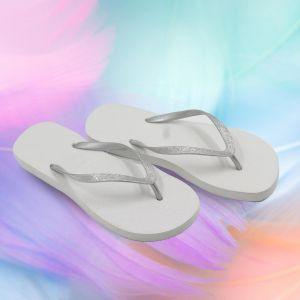 Women Slipper (MC105)