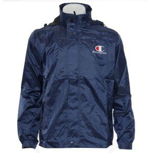 Men Rain Coat (Champion005)