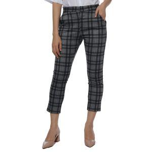 Women Pants (MW10100/1000)