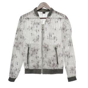 Women Jacket (MW900/1006)