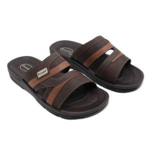 Men Slipper (Dra-645)