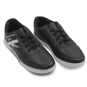 Men Sport Shoes