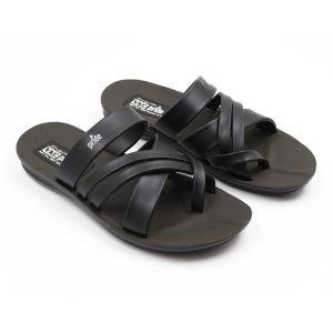 Men Sandals (VKC pride)