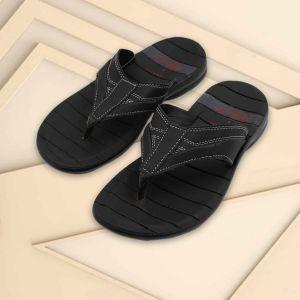 Men Slipper (Golite 1)
