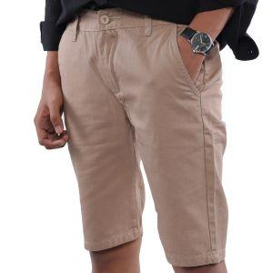 Men Short Pants (UBO0165)
