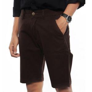 Men Short Pants (UBO0159)