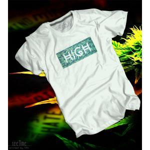 Men T Shirt (High)