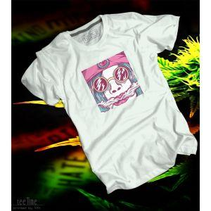 Men T Shirt (Wake & Bake)