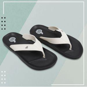 Men Slipper (MC016)