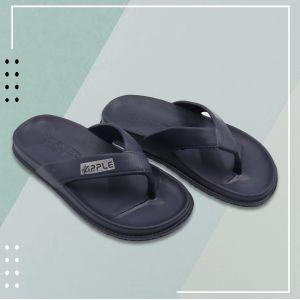 Men Slipper (MC017)