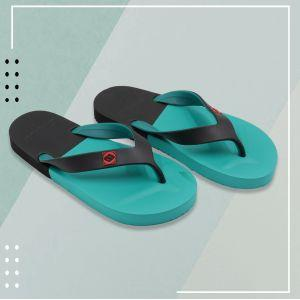 Men Slipper (MC018)