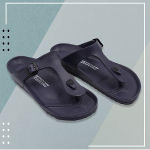 Men Slipper (MC019)