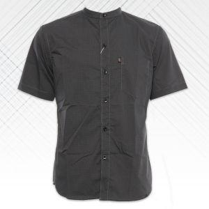 MandW Men Shirt (MW50-20/1000)