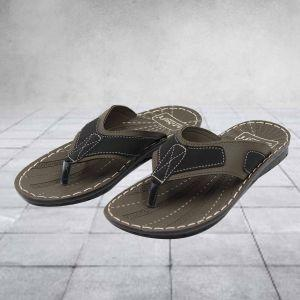 Men Slippers (a.r.soft )