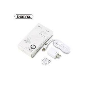 Remax RP-U14 Type C with 2.4 data Cable (01050086)