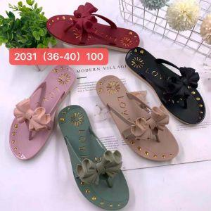 Women Slipper (MSS275)