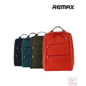 Remax Backpack ( Double 565 )-21185