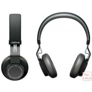 Jabra Bluetooth Headphone ( Move )-26518