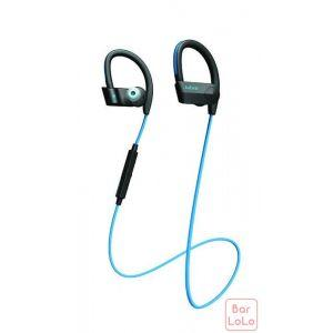 Jabra Bluetooth Earphone ( Sport Pace )-26529