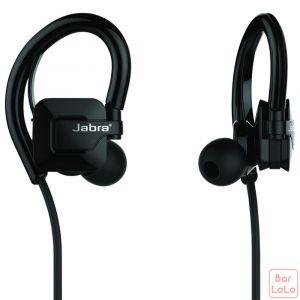 Jabra Bluetooth Earphone ( Step )-26584
