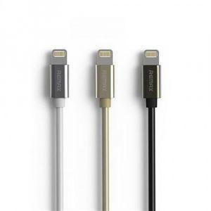 Remax Iphone Cable ( IPhone 5/6/7/SE, RC-054i )-8994