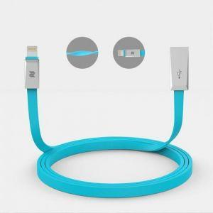 ROCK Blade Lightning Cable-30239