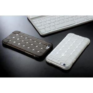Rock Space I Phone 6 Cubee Series Cover-30289
