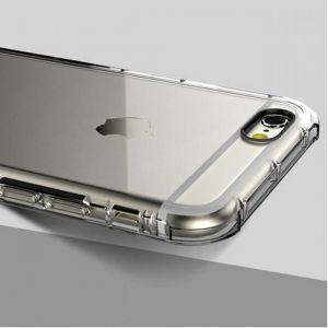 I Phone 7 Fence Cover-30307
