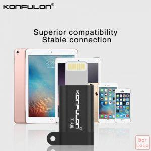 Konfulon OTG ( Android to Iphone )-31278
