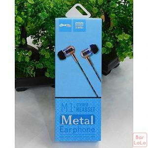 Vip Tek Earphone M1-37496