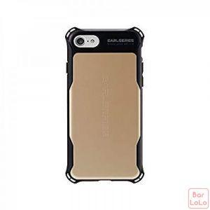 WK-Earl series 2  case  for iPhone 7Plus-41559