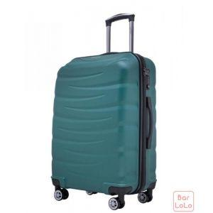 SP Polo Luggage Code (AB-008) 20 and quot;-49391