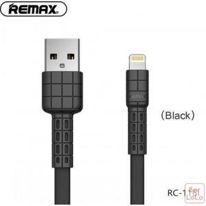 Remax lightning Cable (RC-116i)-52415