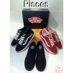 Men Shoe (Code -PSC016)-54350