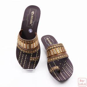 Women Sandals (Art - PS31)-55597