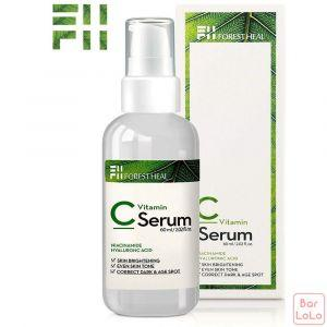Touch In Sol Vitermin C Serum (60ml)-56067