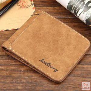 Baellerry Men Wallet (Code - FB023)-52696