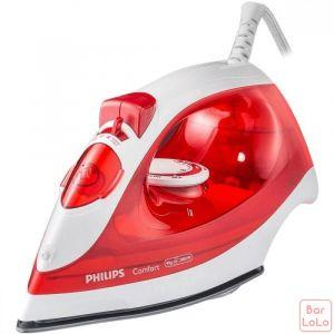 PHILIPS Steam Iron (GC 1433/40)-60494