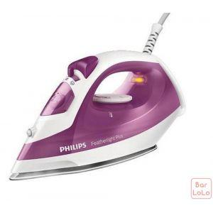 PHILIPS Steam Iron (GC 1426/39)-60496