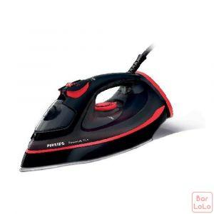 PHILIPS Steam Iron (GC2988)-60509