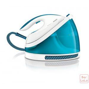 PHILIPS Steam Iron (GC7053/20)-60529