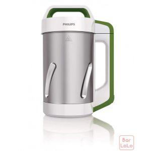 PHILIPS Soymilk Maker(HD 2052/02)